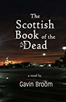 The Scottish Book of the Dead