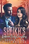 Sheikh's Unknown Baby Daughters: A Multiple Baby Romance (Sheikhs and Babies Series)