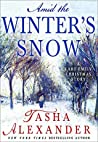 Amid the Winter's Snow (Lady Emily, #12.5)
