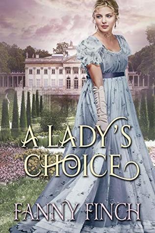 A Lady's Choice