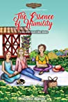 The Essence of Humility (Cinnamah-Brosia's Inspirational Collection for Women, #3)