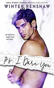 P.S. I Dare You (P.S. #3)