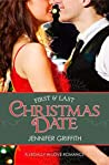 First & Last Christmas Date (Legally in Love Christmas)