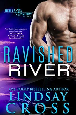 Ravished River