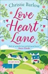 Love Heart Lane (Love Heart Lane, #1)