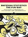 Bayesian Statisti...