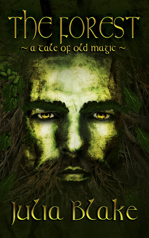 The Forest ~ a tale of old magic ~