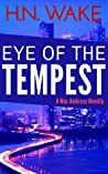 Eye of the Tempest (Mac Ambrose #3.5)