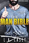 The Man Bible by L.A. Casey
