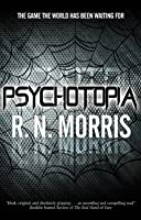 Psychotopia