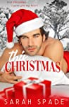 This Christmas (Holiday Hunk, #2)
