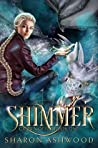 Shimmer (Crown of Fae, #1) audiobook review