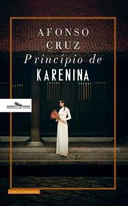 Princípio de Karenina