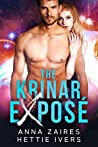 The Krinar Exposé