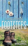 Footsteps: A compelling, personal and inspiring journey on the Camino de Santiago