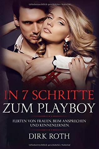 Playboy frauen German: 62,333