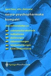 Neuro-Psychopharmaka kompakt
