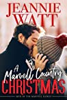A Marvell Country Christmas (Men of the Marvell Ranch #2) audiobook download free