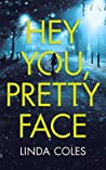 Hey You, Pretty Face (DC Jack Rutherford #1)