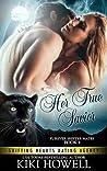 Her True Savior (Furever Shifter Mates, #1; Shifting Hearts Dating Agency, #4)