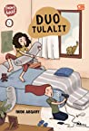 Duo Tulalit