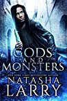 Gods and Monsters: Gods of Summerland Book One