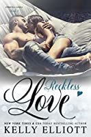 Reckless Love (Cowboys and Angels Book 7)