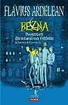 Bezna. Povestitorii din conacul von Veltheim (Bezna #1)