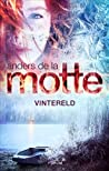 Vintereld (Årstidskvartetten, #3)