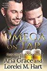Omega on Tap (Oak Grove #1)