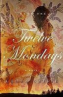 Twelve Mondays