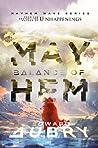 Balance of Mayhem (Mayhem Wave, #4)