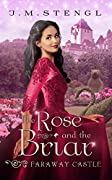 The Rose and the Briar
