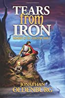 Tears From Iron (Memories of the Cataclysm)