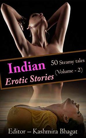 Erotic hot stories