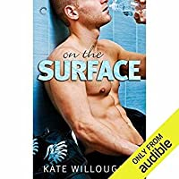 On the Surface (In the Zone, #1)