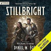 Stillbright (The Paladin Trilogy #2)