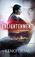 Enlightenment (Book One: The Bathala Series)