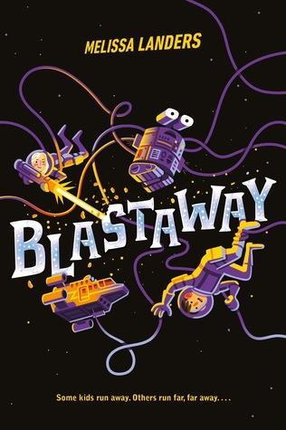 Blastaway
