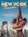 My New York Marathon by Sebastien Samson
