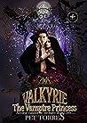 Valkyrie The Vampire Princess
