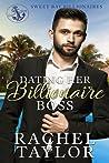 Dating her Billionaire Boss by Rachel   Taylor