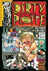 Dirty Plotte: The Complete Julie Doucet
