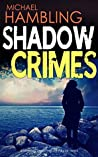 Shadow Crimes (DCI Sophie Allen #7)