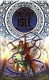 The Firelight Isle, Vol. 1: Heavenly Blue