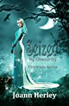 Seized by Obscurity (Evergreen Series #1)