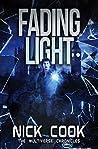 Fading Light (Fractured Light Trilogy #2)