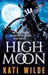 High Moon audiobook review