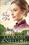 A Song of Joy (Under Northern Skies, #4)