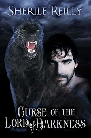 Curse of the Lord of Darkness